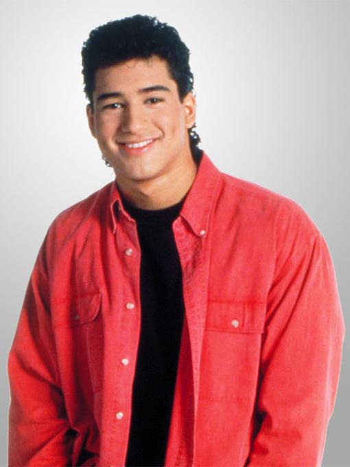 AC Slater at Roseland Theater
