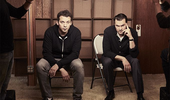 Atmosphere, The Lioness, DJ Keezy & Nikki Jean at Roseland Theater
