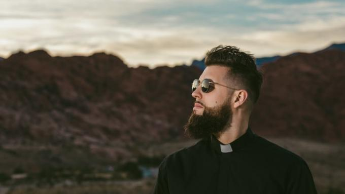 Tchami at Roseland Theater