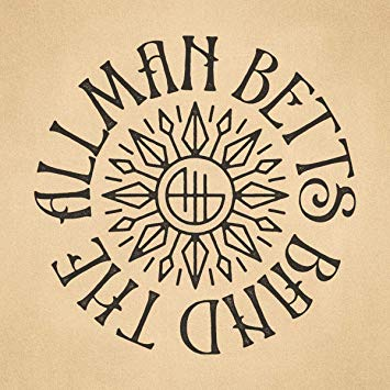 The Allman Betts Band at Roseland Theater